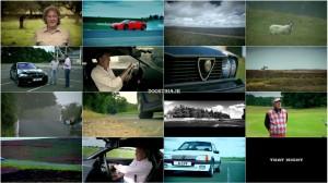 دانلود مستند تخت گاز: بدترین ماشین در تاریخ جهان