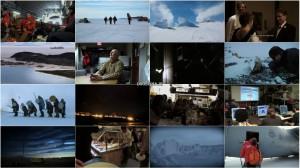 دانلود مستند Antarctica: A Year on Ice 2013