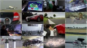 دانلود دوبله فارسی مستند Bugatti Super Car 2010