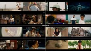 دانلود دوبله فارسی فیلم سی جی 7 با کیفیت عالی CJ7 2008