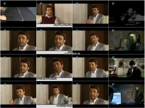 دانلود مصاحبه با علی لهراسبی در ویژه برنامه تلویزیونی امضا
