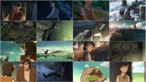 دانلود انیمیشن سفر به آگارتا Journey to Agartha 2011