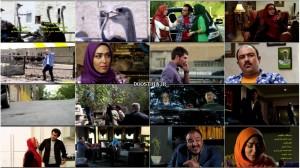 دانلود فیلم کالسکه با لینک مستقیم و کیفیت عالی