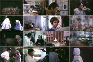 دانلود فیلم خواهران غریب با لینک رایگان و کیفیت عالی