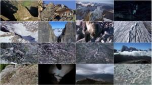 دانلود قسمت دوم مستند سیاره زمین