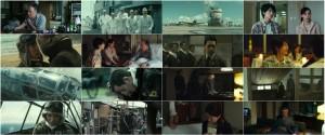 دانلود فیلم خلبان ابدی با دوبله فارسی The Eternal Zero 2013