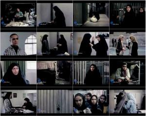 دانلود فیلم زندان زنان 1379 به کارگردانی منیژه حکمت