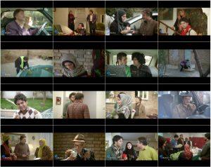 دانلود رایگان فیلم آقای 2 پهلو با کیفیت بالا و لینک مستقیم
