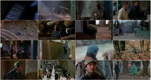 دانلود فیلم باران 1380 با لینک رایگان و کیفیت بالا