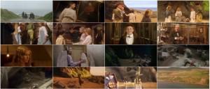 دانلود دوبله فارسی فیلم پنج بچه و شنی Five Children and It 2004