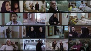 دانلود فیلم ایرانی مجرد 40 ساله با لینک رایگان و کیفیت بالا