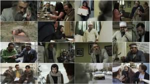 دانلود قسمت سیزدهم 13 سریال ابله با لینک رایگان