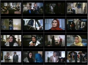 دانلود فیلم دختر ایرونی به کارگردانی محمد حسین لطیفی