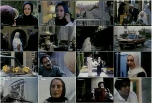دانلود رایگان فیلم ایرانی روانی 1376 با لینک مستقیم و کیفیت بالا