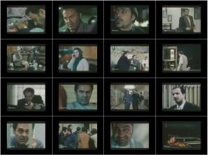 دانلود فیلم قارچ سمی, دانلود رایگان فیلم ایرانی, دانلود مستقیم فیلم با کیفیت عالی