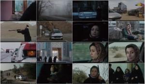 دانلود فیلم گرگ و میش با لینک مستقیم و کیفیت عالی