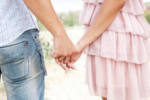 با اثرات مفید رابطه جنسی آشنا شوید