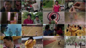دانلود دوبله فارسی فیلم فوتبال شائولین Shaolin Soccer 2001