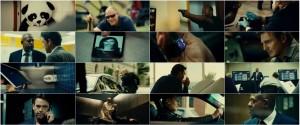 دانلود فیلم ربوده شده 3 با دوبله فارسی Taken 3 2014