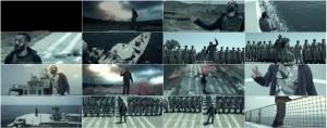 دانلود موزیک ویدیو جدید امیر تتلو به نام انرژی هسته ای