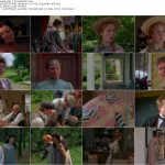 Anne of Green Gables 1985 Part 1