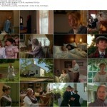 Anne of Green Gables 1985 Part 2