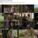Anne of Green Gables - A New Beginning 2008 Part 2
