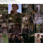 Anne of Green Gables The Continuing Story Part 1