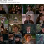 Anne of Green Gables - The Sequel Part 2