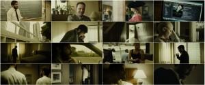 دانلود فیلم دشمن با دوبله فارسی Enemy 2013