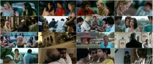 دانلود دوبله فارسی فیلم رنگ فداکاری Rang De Basanti 2006