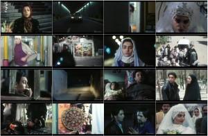 دانلود فیلم شب برهنه 1380, دانلود مستقیم فیلم شب برهنه, دانلود رایگان فیلم شب برهنه