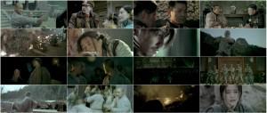 دانلود فیلم شائولین با دوبله فارسی Shaolin 2011