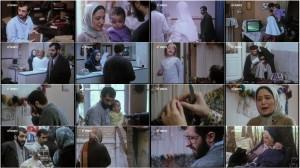 دانلود رایگان فیلم طلا و مس, دانلود مستقیم فیلم طلا و مس. دانلود فیلم طلا و مس با کیفیت 720p