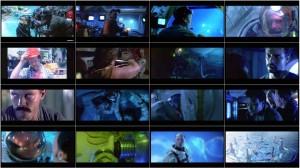 دانلود فیلم ورطه از جیمز کامرون با دوبله فارسی The Abyss 1989