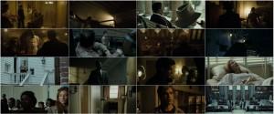 دانلود دوبله فارسی فیلم سرگذشت عجیب بنجامین باتن