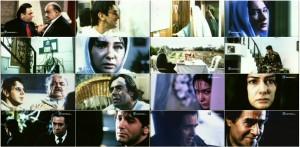 دانلود فیلم اثیری, دانلود رایگان فیلم اثیری, دانلود فیلم ایرانی اثیری 1380