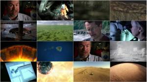 دانلود مستند درون سیاره زمین Inside Planet Earth 2009
