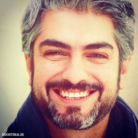 گفتگوی هفته نامه تماشاگران امروز با مهدی پاکدل