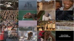 دانلود مستند پواکوساتسی Powaqqatsi 1988
