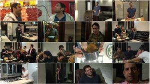 دانلود فصل ششم شام ایرانی شب دوم به میزبانی هادی کاظمی