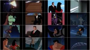 دانلود انیمیشن The Batman Superman Movie World's Finest 1997
