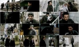 دانلود فیلم به آهستگی, دانلود رایگان فیلم به آهستگی, دانلود فیلم ایرانی به آهستگی 1384