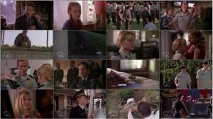 دانلود فیلم Cadet Kelly 2002