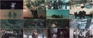 دانلود فیلم درسو اوزالا با دوبله فارسی Dersu Uzala 1975