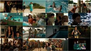 دانلود دوبله فارسی فیلم افسانه دلفین Dolphin Tale 2011