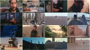 دانلود فیلم عقرب, دانلود رایگان فیلم عقرب, دانلود مستقیم فیلم عقرب, فیلم جمشید هاشم پور, دانلود فیلم عقرب 1375 با لینک رایگان