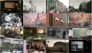 دانلود مستند روزی روزگاری سینما به روایت حامد بهداد