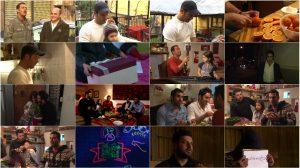 دانلود شام ایرانی به میزبانی پژمان بازغی
