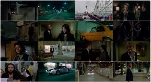 دانلود فیلم درایور با دوبله فارسی The Driver 1978